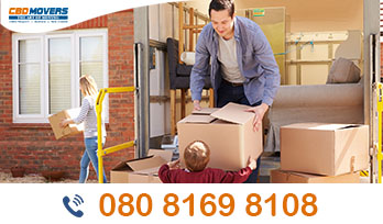 Avoid Primary Moving Mistakes