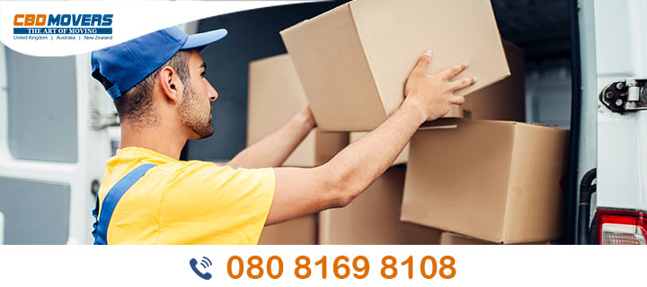 moving-services-companies