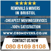 Top-Mover-Bristol