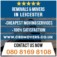 Top-Mover-Leicester
