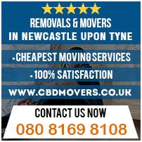 Top-Mover-Newcastle-upon-Tyne