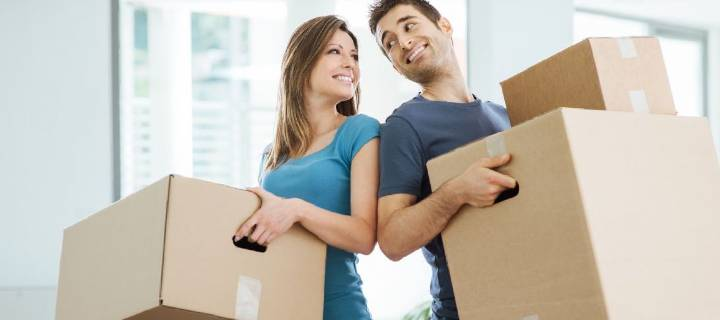 couples-house-top-moving-tip