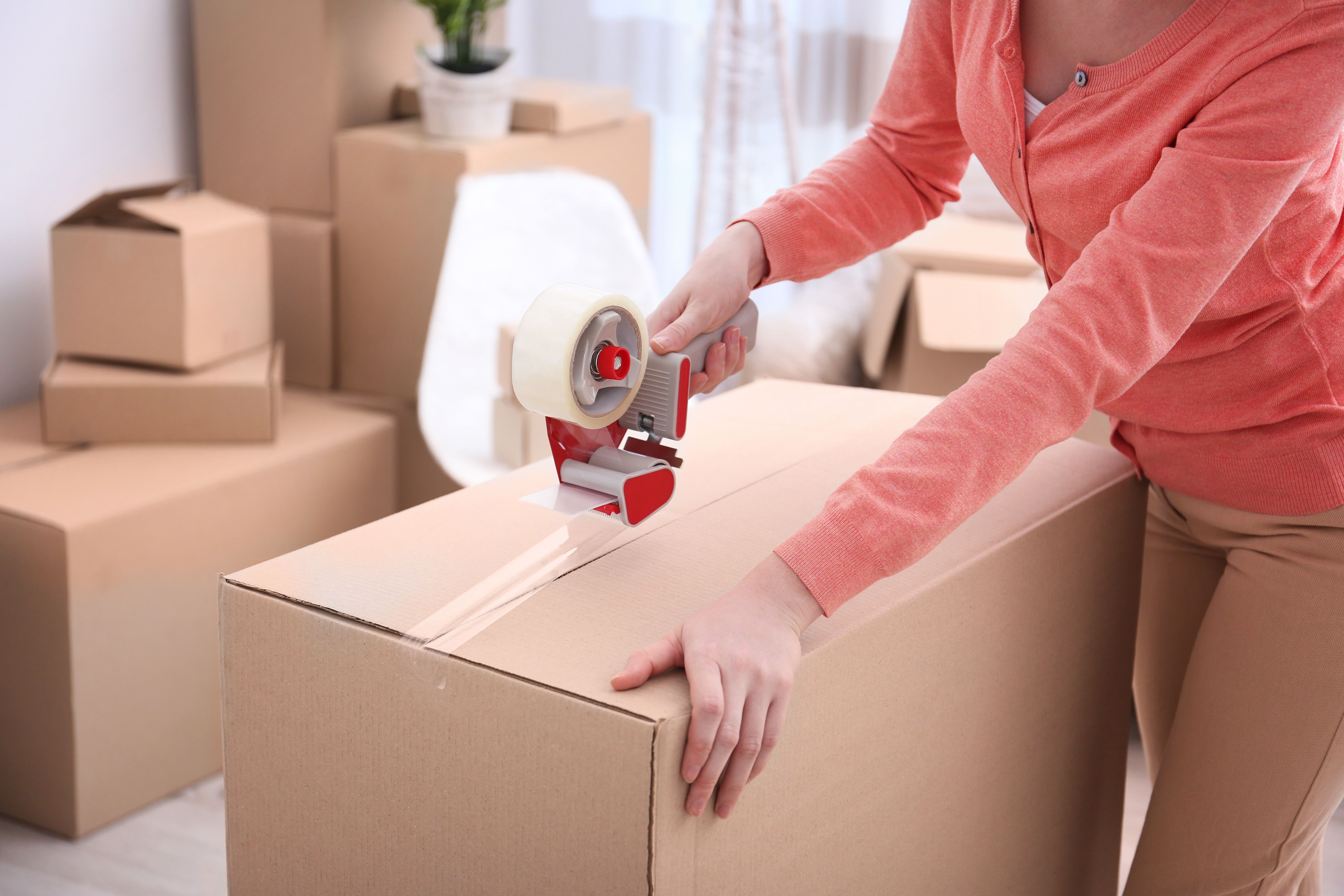 House-Moving-CBD Movers UK