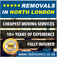 Pool Table Removals North London