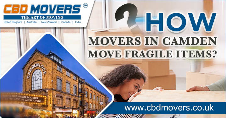 Movers-In-Camden