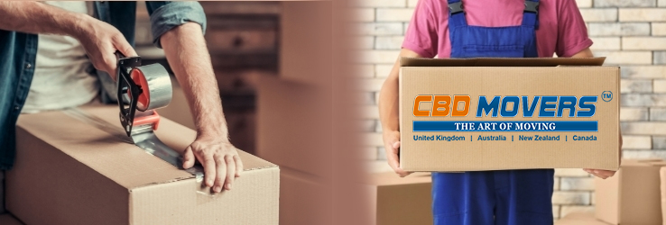 Best House Removals Manchester